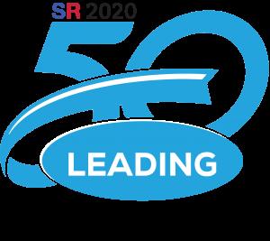 50 Leading Companies
